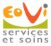 eovi-services-soins