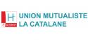 languedoc-mutualite